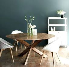 furniture stores dining tables table furniture furniture dining table chair wood dining table