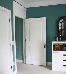 Best Cape Cod Bedrooms Images On Pinterest Cape Cod Bedroom - Cape cod bedroom ideas