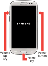 reset samsung s3 social media help how to factory reset samsung galaxy s3