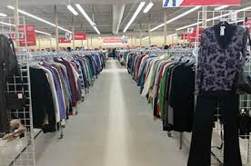 2564 best my thrift store thrift stores rochester mn 55904 savers