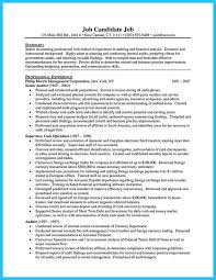Internal Audit Job Description For Resume by 84 Best Resume Images On Pinterest Resume Tips Career Advice