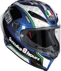 valentino rossi motocross helmet agv corsa miller replica casco classici agv k5 opinioni collezione