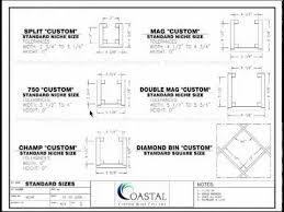 wine rack dimension furniture ideas for home interior