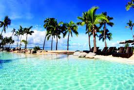 fiji resort map sheraton fiji resort denarau fiji booking