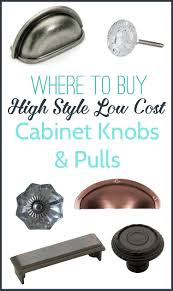 where to buy cheap cabinet pulls where to buy inexpensive cabinet knobs and pulls lovely etc