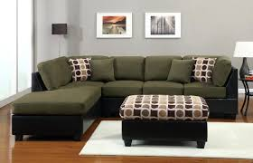 chaise reversible sofa chaise pewter living room lounge