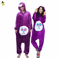 compare prices on christmas pajamas women online shopping buy low