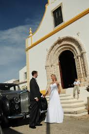 wedding planner requirements innovative wedding planner requirements 1000 images about algarve