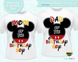 mickey mouse birthday shirt 273 best 1st birthday ideas images on mickey mouse