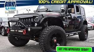 2014 jeep wrangler willys for sale used jeep wrangler willys wheeler for sale