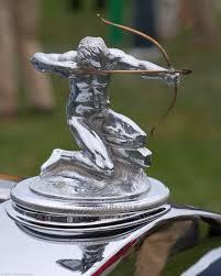 523 best bonnet mascots images on ornaments car