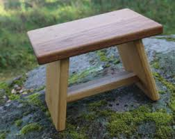 Step Stool For Kids Bathroom - small stool etsy