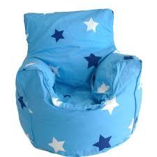 Moon Chair Ikea by Target Bean Bag Kids Bean Bag Chair Ikea Bellowsranch Com 4 Foot