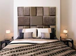 tall headboard beds extra tall headboard beds extra large fabric headboard extra large