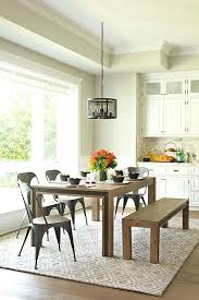 kitchen table ideas for small spaces small space dining table living spaces room for tables plans 10