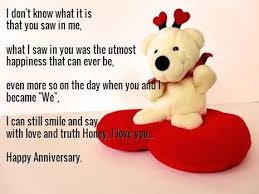 Wedding Wishes Husband To Wife 193 Best Anniversary Images On Pinterest Anniversary