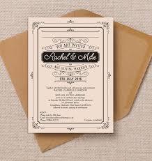 Wedding Invitations Under 1 Wedding Invitations Under 1 Each Popular Wedding Invitation 2017