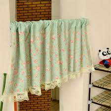 kitchen window valances ideas for kitchen kitchen window treatments ideas kitchen sliding glass
