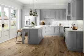 uncategories kitchen unit doors and drawer fronts kitchen