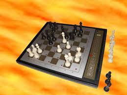 chess wikiquote