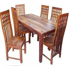 used home furniture for sale second hand home furniture noida