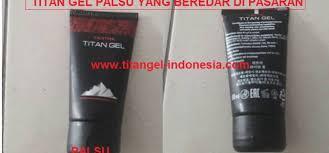 agen resmi titan gel titan gel indonesia