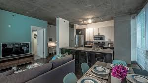 exposed brick two ways immediately the slanted attic apartment apartment bedroom ceiling designs 2016 full review of the new sleek west loop two bedrooms at