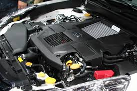 subaru wrx engine diagram understanding the complex theory behind subaru u0027s stout boxer engines