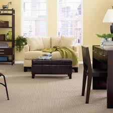 Mohawk Flooring Everstrand Carpet Carpeting Made From Recycled Bottles Creative