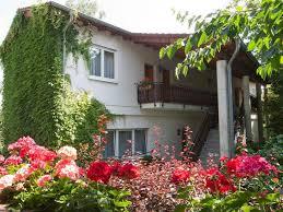 Rewe Bad Homburg Hotel Sonne Deutschland Bad Homburg Vor Der Höhe Booking Com