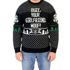 badass sweaters by shredders apparel want