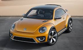 vw volkswagen beetle 5 reasons why the 2016 vw beetle is a mustang for hipsters