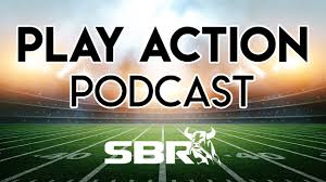 What Are The Super Bowl Predictions From 14 Animals Across The - sbr s play action podcast
