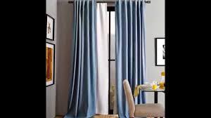 Vidga Ikea Curtains Ikea By Droppingtimber Com Youtube