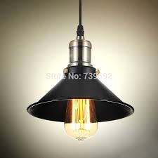 Industrial Light Fixtures Country Hanging Light Fixtures With Online Get Cheap Vintage