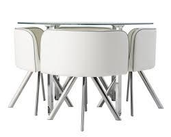 table avec 4 chaises table de cuisine 4 chaises table cuisine rustique chne