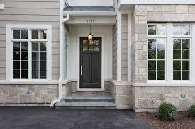 front door house front entry door design single solid euro technology mahogany