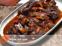 cuisine masterchef 224 best australia masterchef images on masterchef
