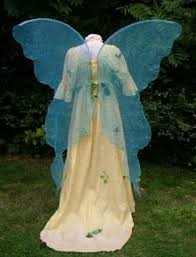 Halloween Costume Fairy Wings 83 Costumes Images Fairy Costumes Costumes