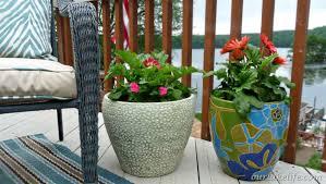 deck railing planter boxes designs u2014 new decoration deck railing