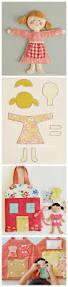 best 25 felt doll house ideas on pinterest felt doll patterns