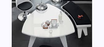 alinea table cuisine tabouret de cuisine alinea luc with tabouret de cuisine alinea