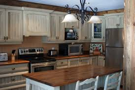 armoir de cuisine armoires de cuisine jlo centre de pin