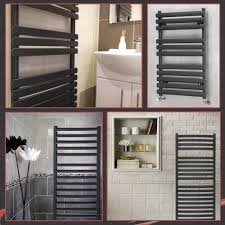 nwt direct radiators towel rails ebay stores