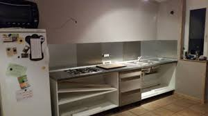 brico depot perpignan cuisine devis cuisine brico depot affordable meuble d angle cuisine