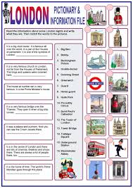 Esl Homonyms Worksheet 90 Free Esl London Worksheets