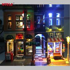 Lego Office Online Get Cheap Brand Lego Aliexpress Com Alibaba Group
