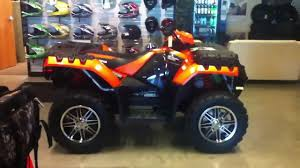 polaris 550 yamaha grizzly atv forum