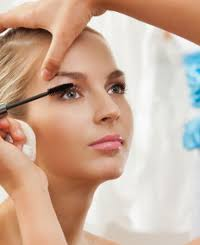 make up classes in san antonio tx cosmetology schools esthetician and beauty school programs