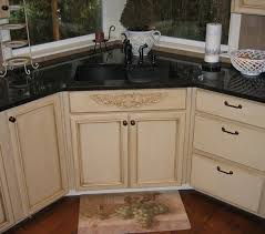 Do It Yourself Kitchen Cabinets Adding Mdf Panel To Change Cabinet Doors Doityourself Com